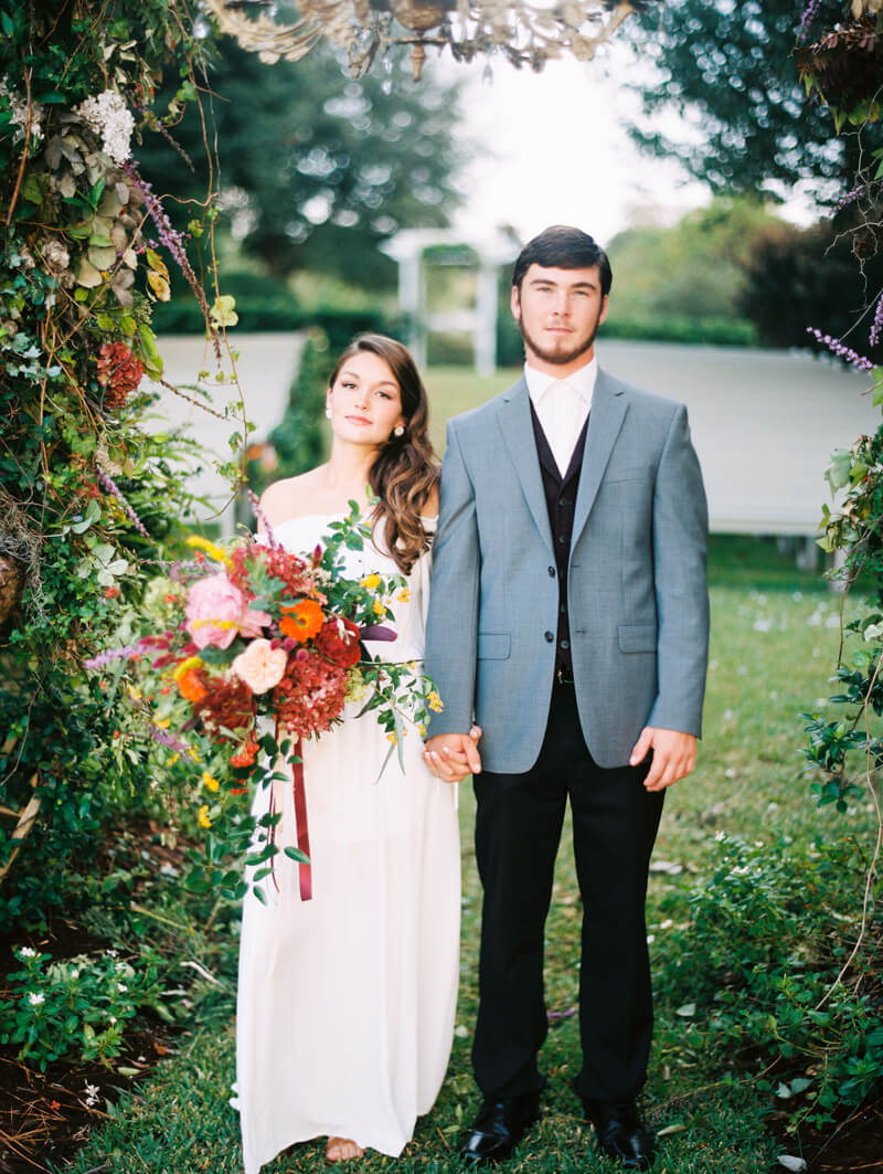 bright-fall-wedding-inspiration-emerald-isle-nc-11.jpg