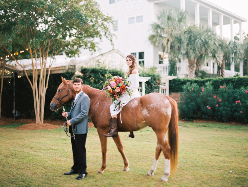 bright-fall-wedding-inspiration-emerald-isle-nc-24.jpg