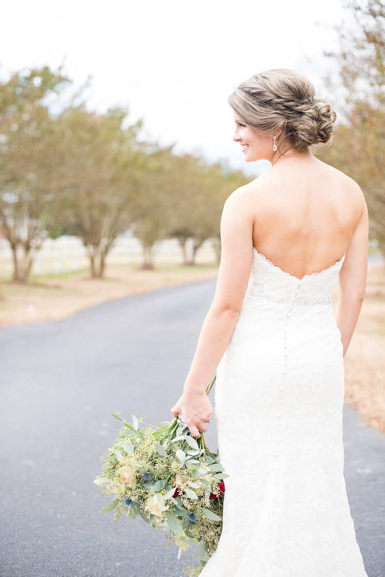 the-dutch-barn-greer-south-carolina-wedding-12.jpg