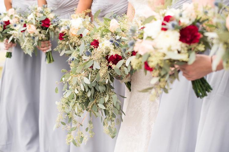 the-dutch-barn-greer-south-carolina-wedding-11.jpg