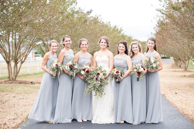 the-dutch-barn-greer-south-carolina-wedding-10.jpg
