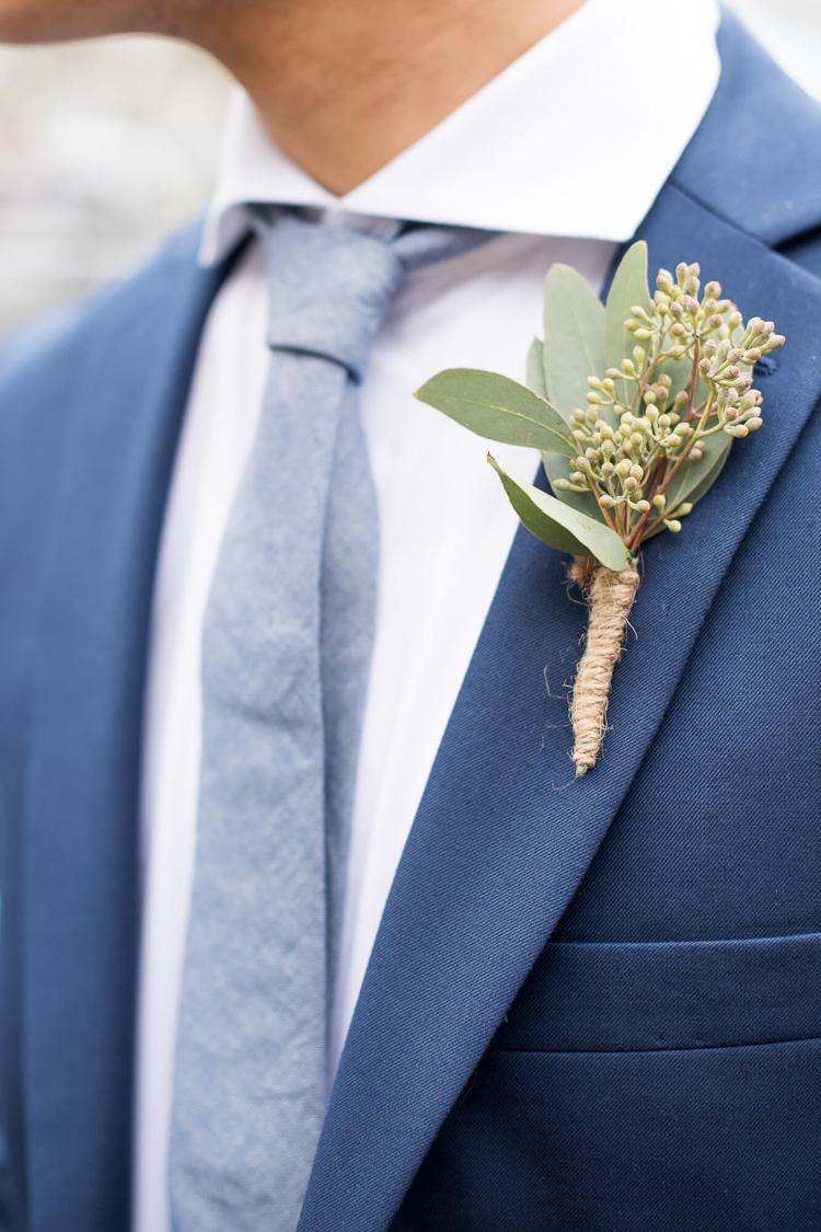 the-dutch-barn-greer-south-carolina-wedding-15.jpg