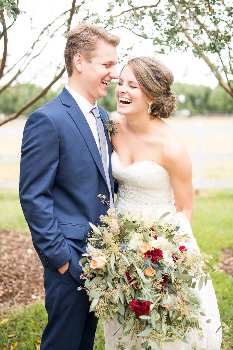 the-dutch-barn-greer-south-carolina-wedding-4.jpg