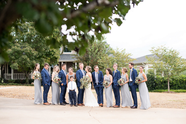 the-dutch-barn-greer-south-carolina-wedding-8.jpg
