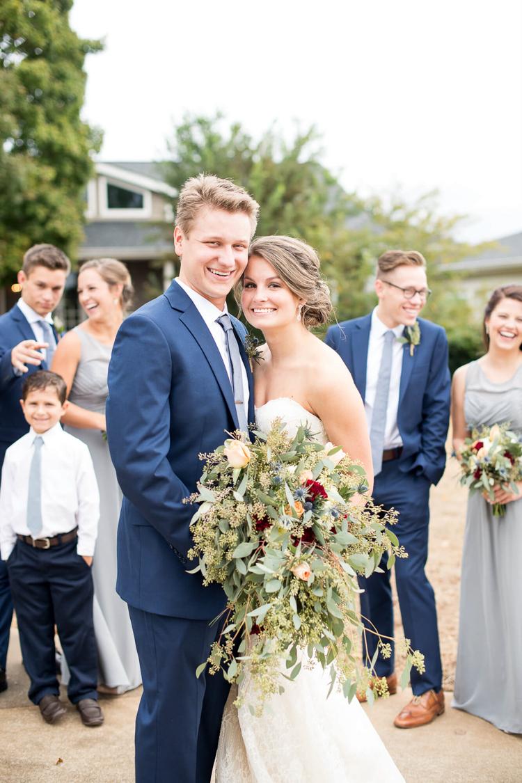 the-dutch-barn-greer-south-carolina-wedding-9.jpg