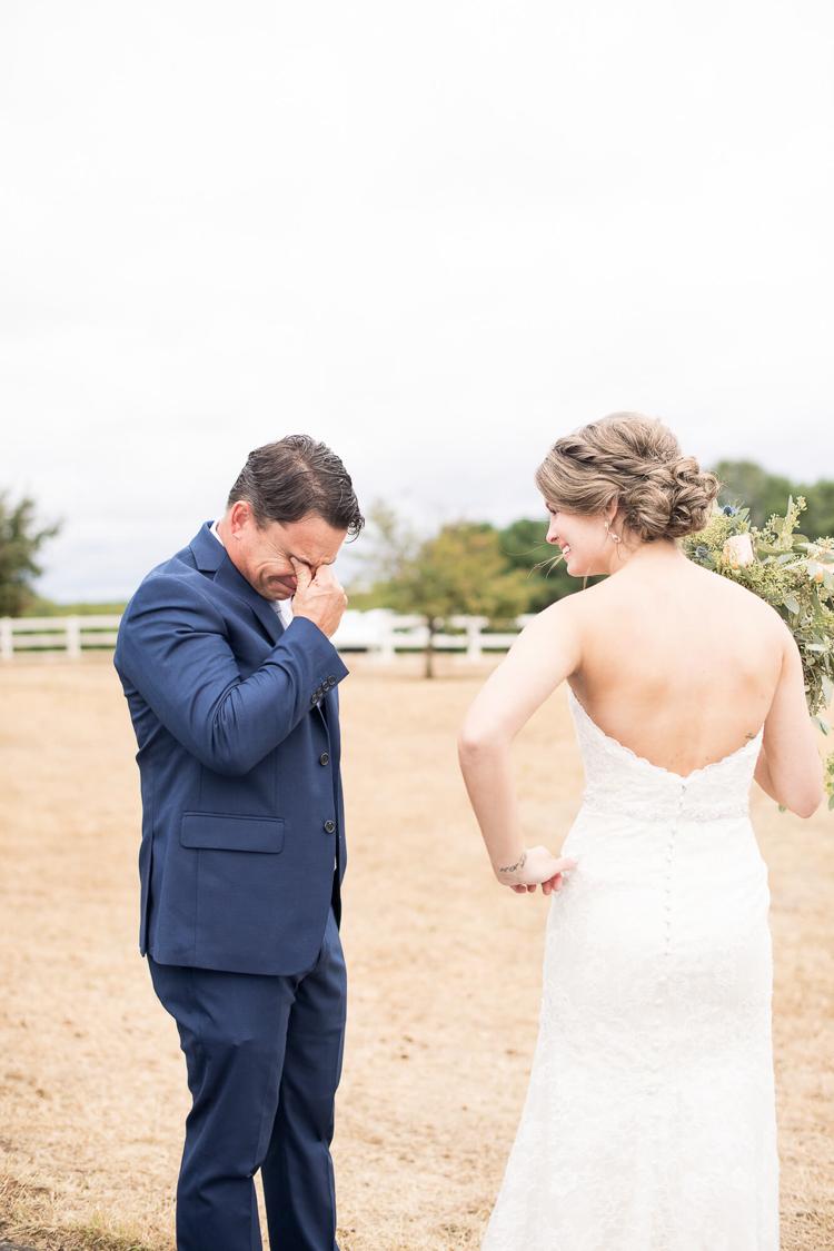 the-dutch-barn-greer-south-carolina-wedding-6.jpg