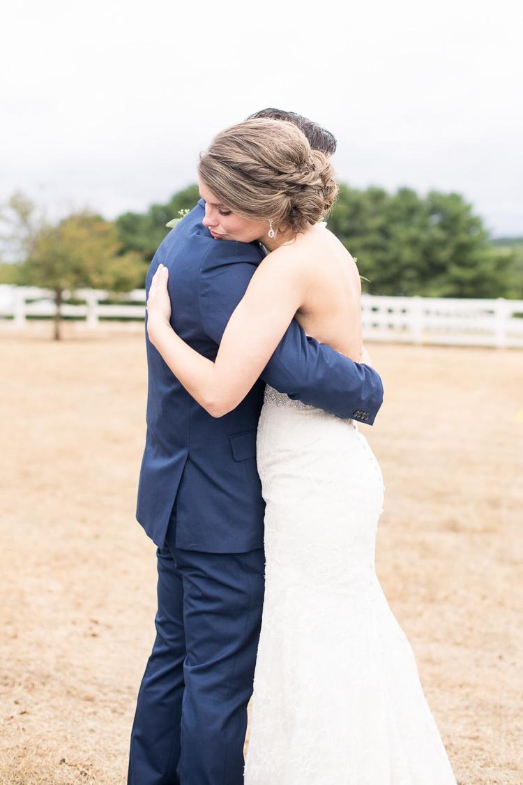 the-dutch-barn-greer-south-carolina-wedding-7.jpg