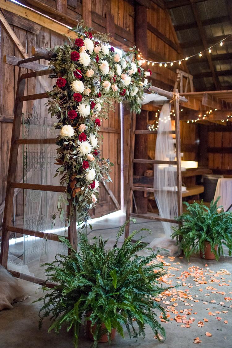 the-dutch-barn-greer-south-carolina-wedding-16.jpg