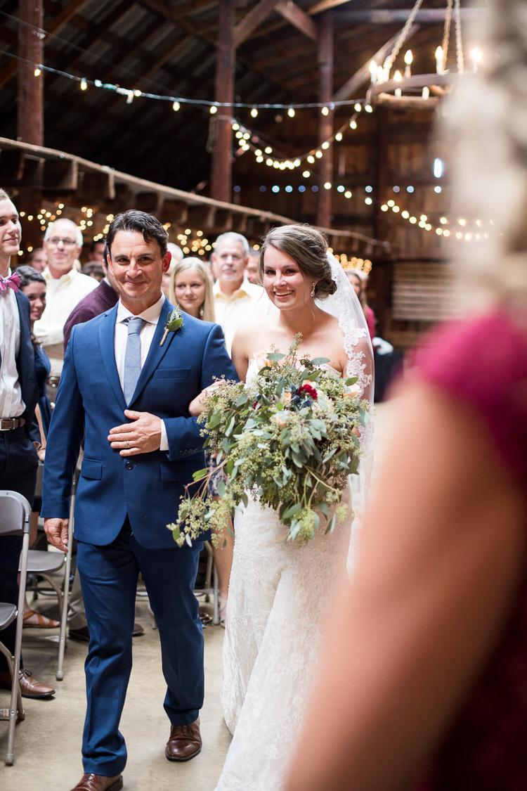 the-dutch-barn-greer-south-carolina-wedding-19.jpg