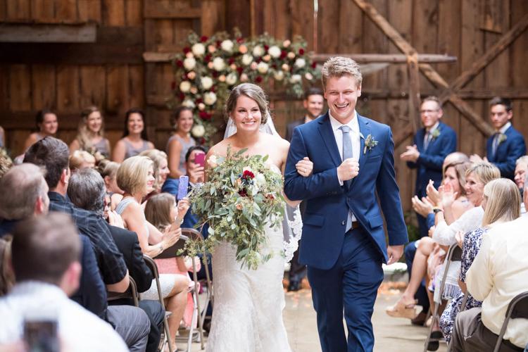 the-dutch-barn-greer-south-carolina-wedding-22.jpg