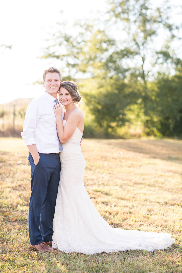 the-dutch-barn-greer-south-carolina-wedding-23.jpg