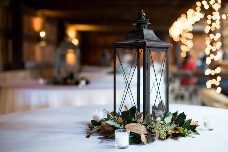 the-dutch-barn-greer-south-carolina-wedding-18.jpg