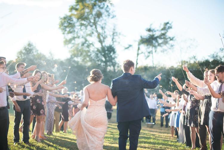 the-dutch-barn-greer-south-carolina-wedding-24.jpg