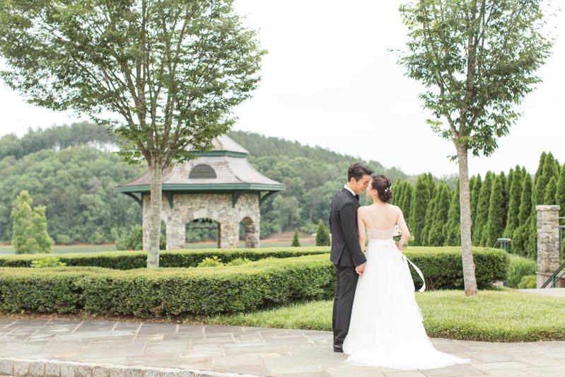-The Reserve at Lake Keowee Wedding_-11.jpg