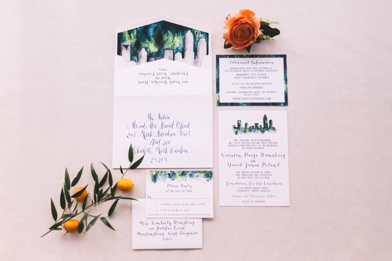 foundation-for-the-carolinas-charlotte-wedding-15.jpg