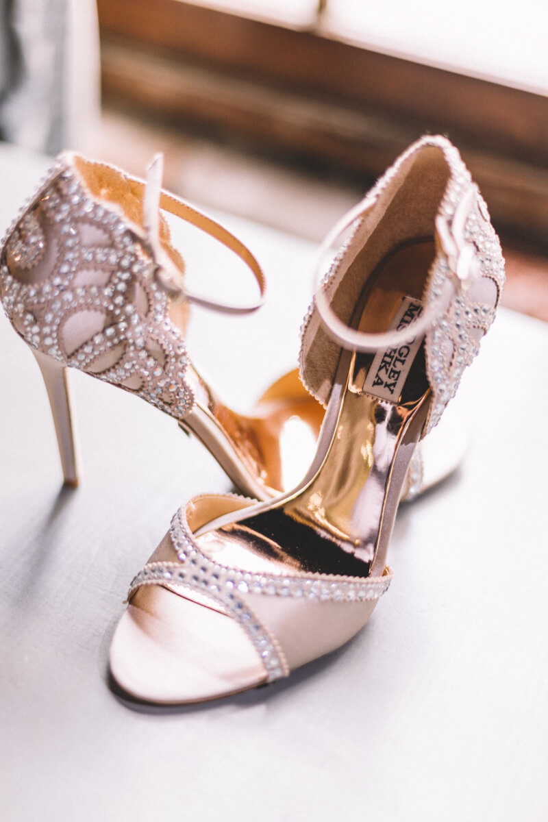 foundation-for-the-carolinas-charlotte-wedding-2.jpg