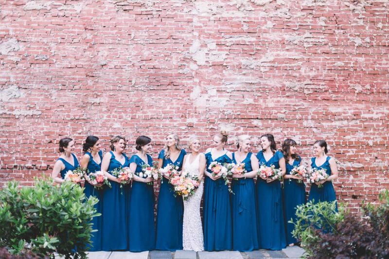 foundation-for-the-carolinas-charlotte-wedding-12.jpg