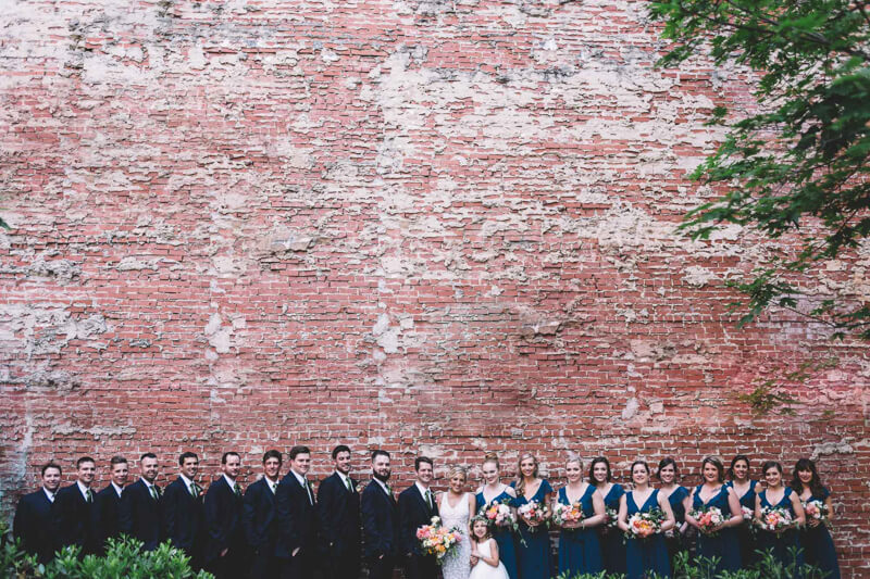foundation-for-the-carolinas-charlotte-wedding-13.jpg