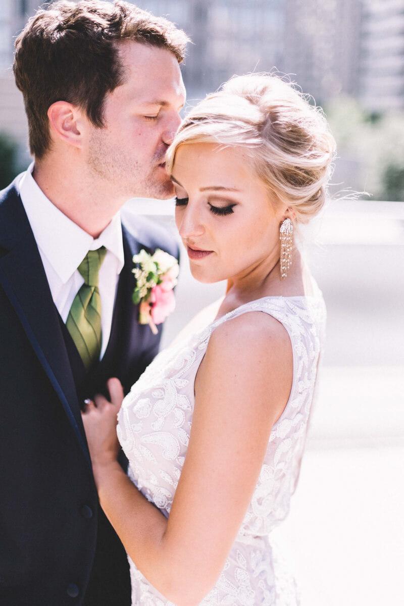 foundation-for-the-carolinas-charlotte-wedding-6.jpg