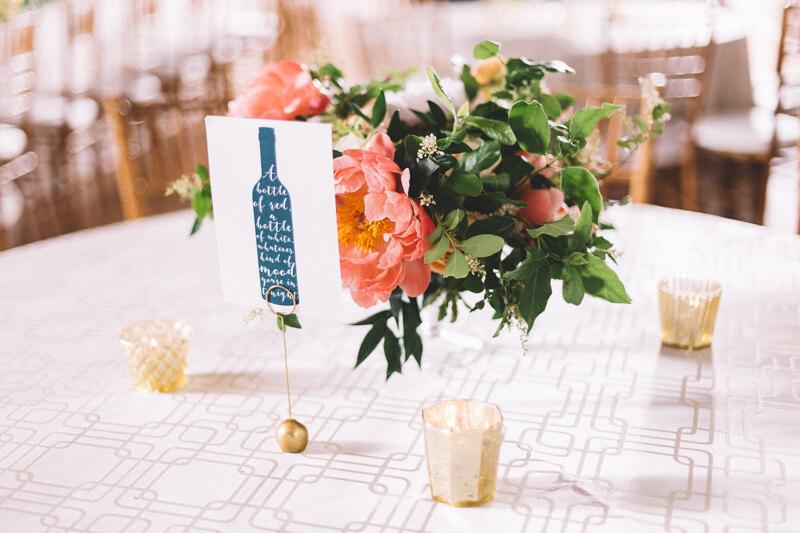 foundation-for-the-carolinas-charlotte-wedding.jpg