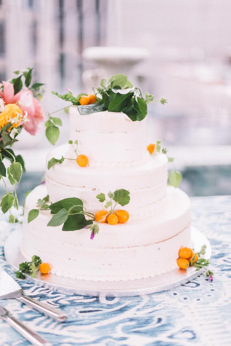 foundation-for-the-carolinas-charlotte-wedding-17.jpg