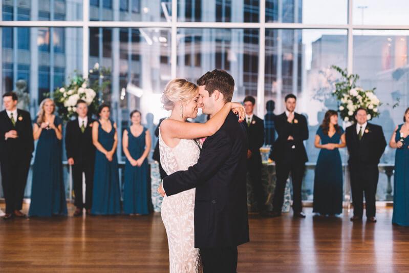 foundation-for-the-carolinas-charlotte-wedding-22.jpg