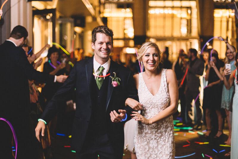 foundation-for-the-carolinas-charlotte-wedding-24.jpg