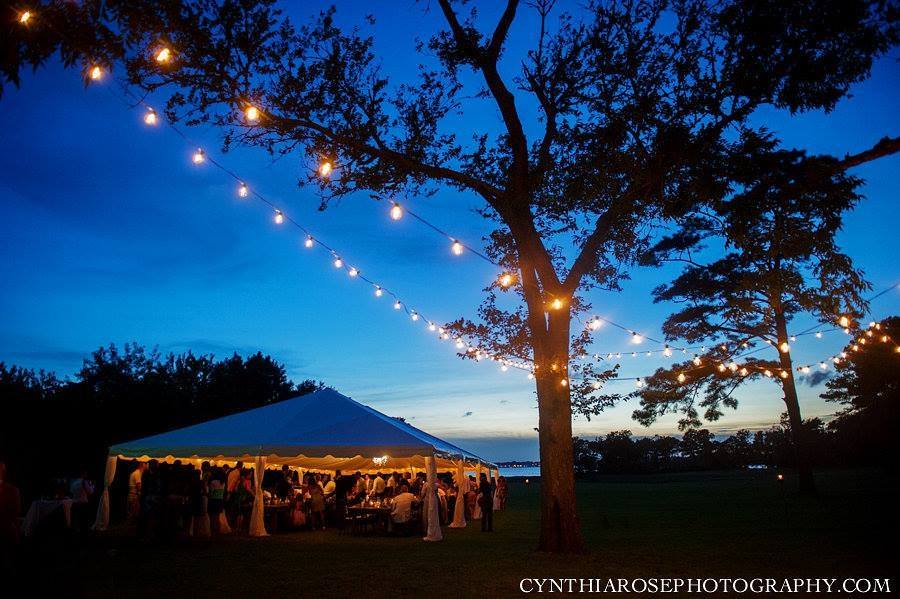 crystal-coast-tent-and-event-rentals.jpg