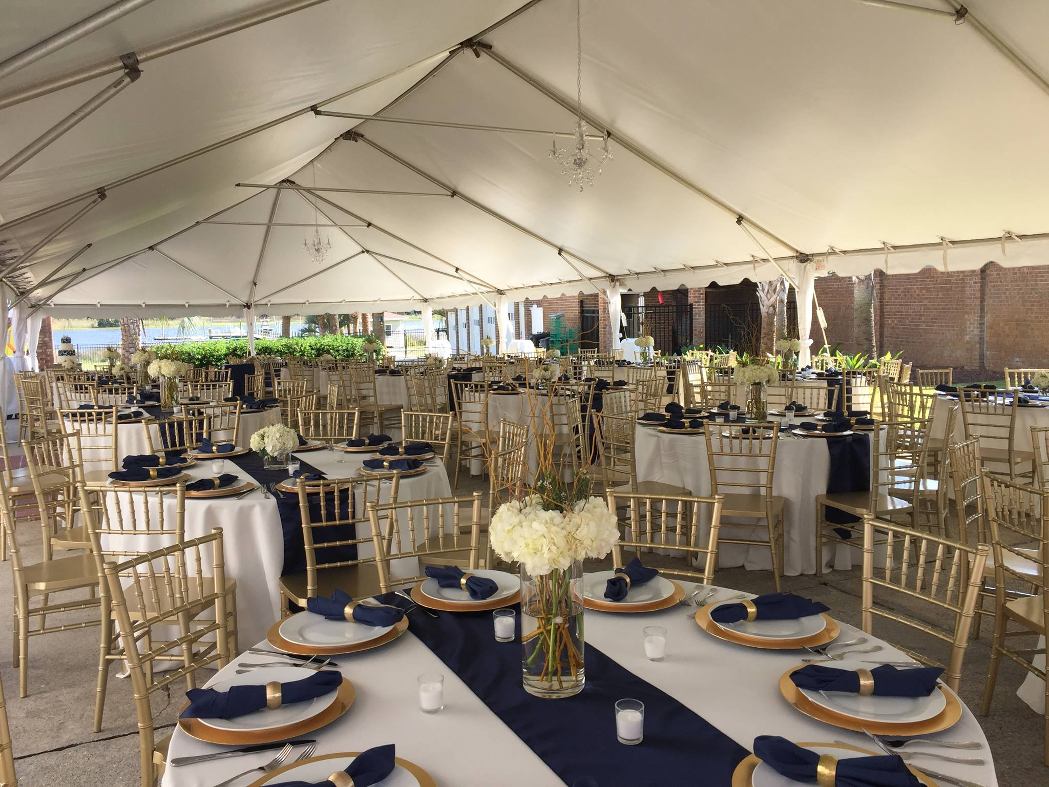 crystal-coast-tent-and-event-rentals-5.jpg