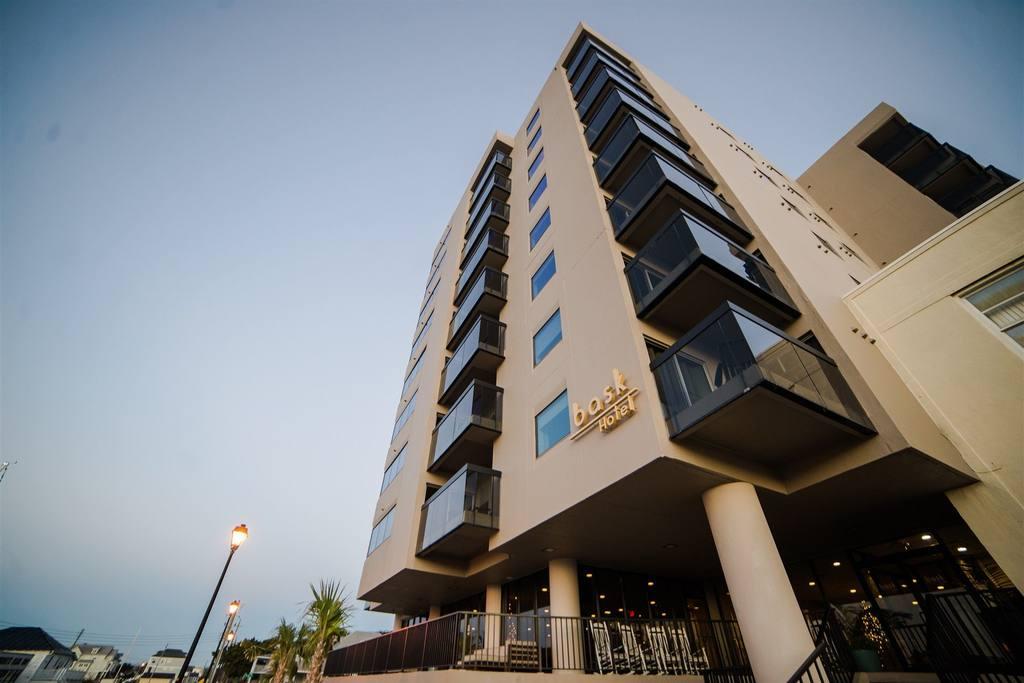 Bask-Hotel-at-Big-Rock-Landing.jpg