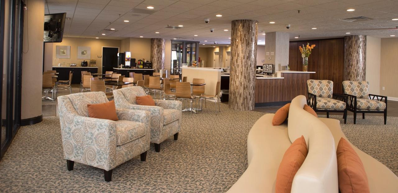 bask-hotel-north-carolina-2.jpg