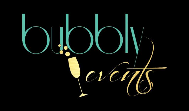 Bubbly Events.jpg