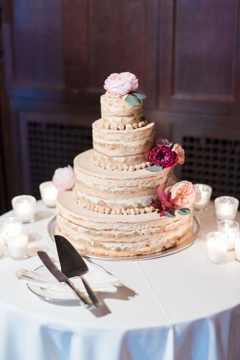 naked-wedding-cakes-north-carolina-south-carolina-2.jpg