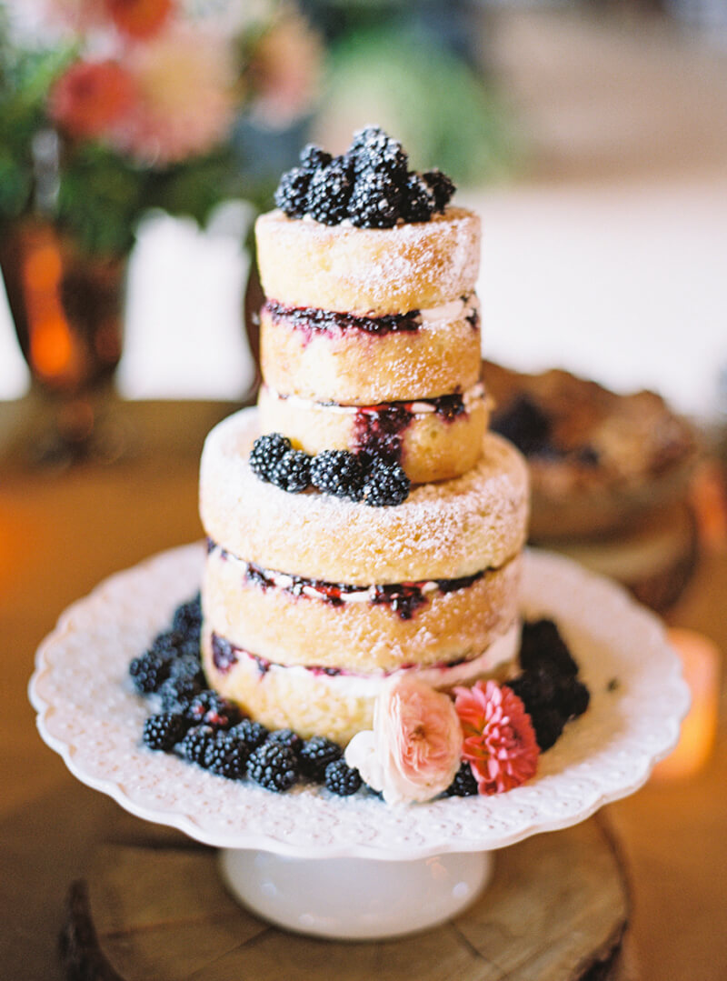 naked-wedding-cakes-north-carolina-south-carolina-5.jpg