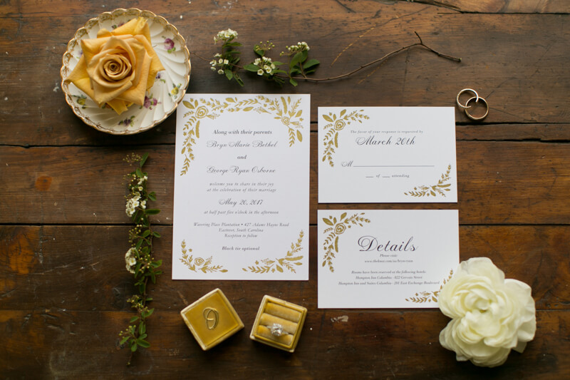 wavering-place-plantation-wedding-charleston-sc.jpg