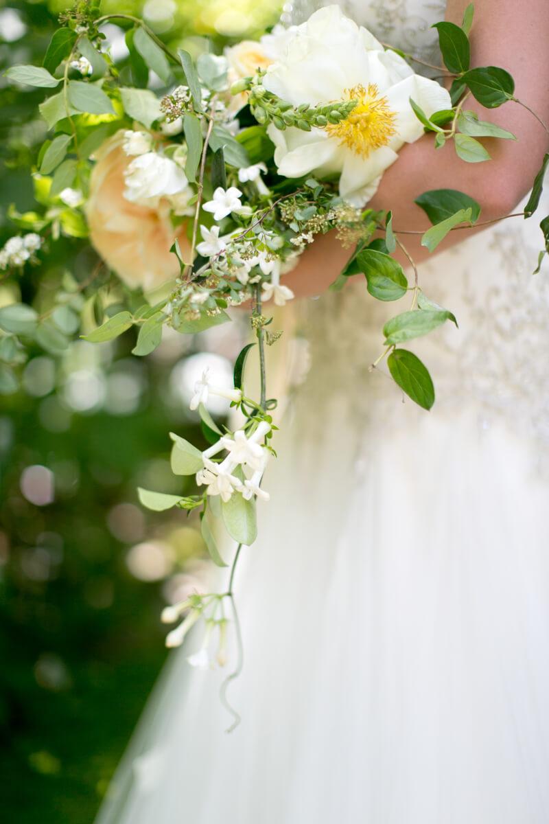 wavering-place-plantation-wedding-charleston-sc-5.jpg