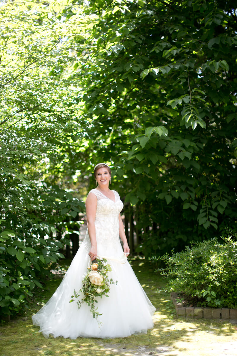 wavering-place-plantation-wedding-charleston-sc-4.jpg