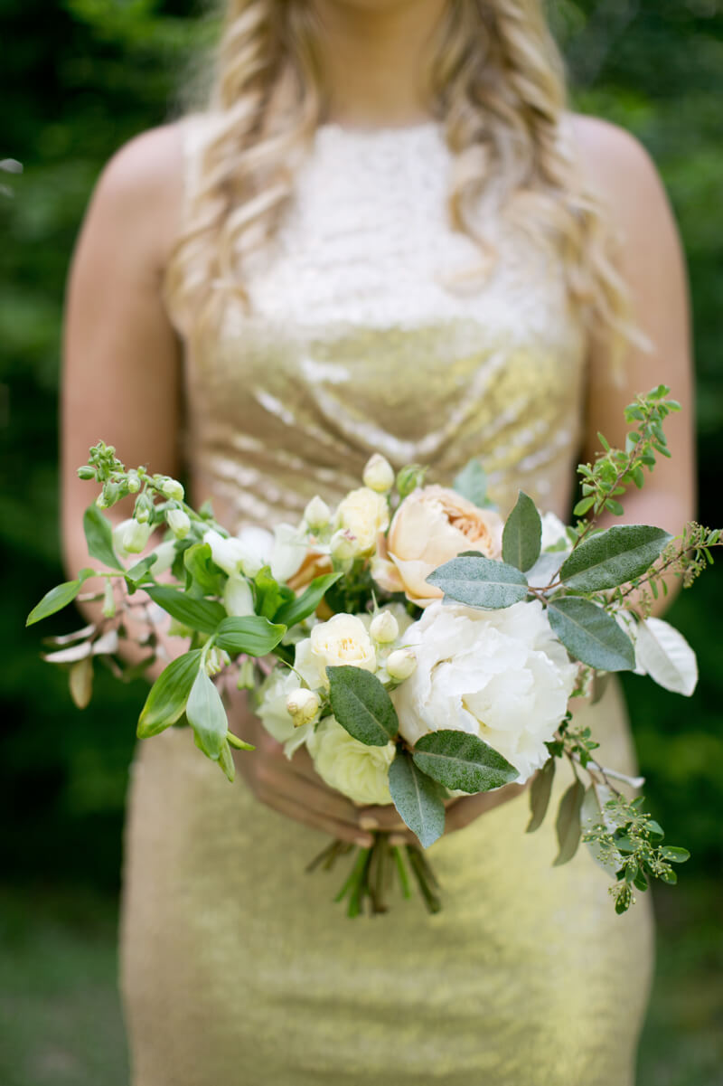 wavering-place-plantation-wedding-charleston-sc-7.jpg