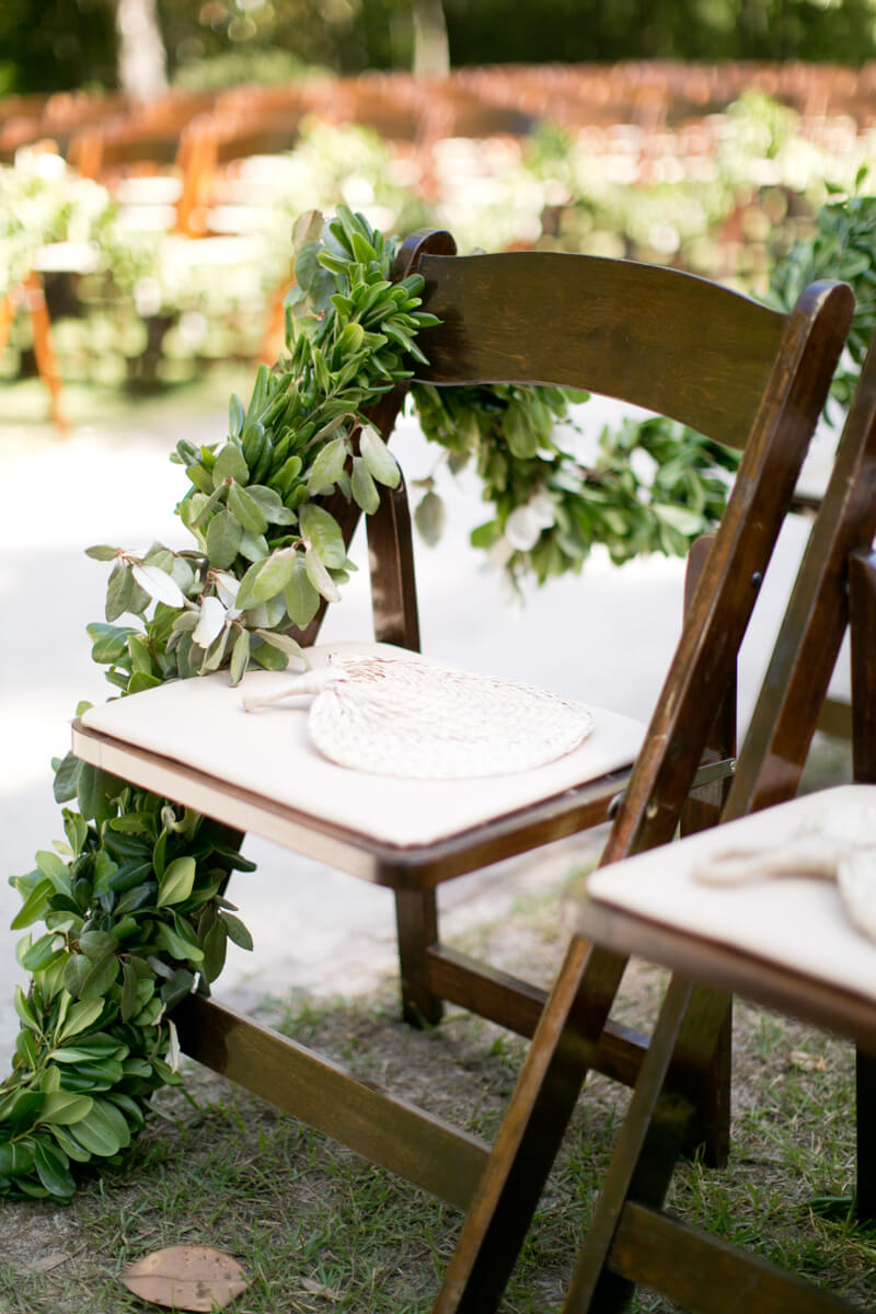 wavering-place-plantation-wedding-charleston-sc-13.jpg