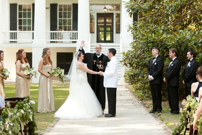 wavering-place-plantation-wedding-charleston-sc-20.jpg