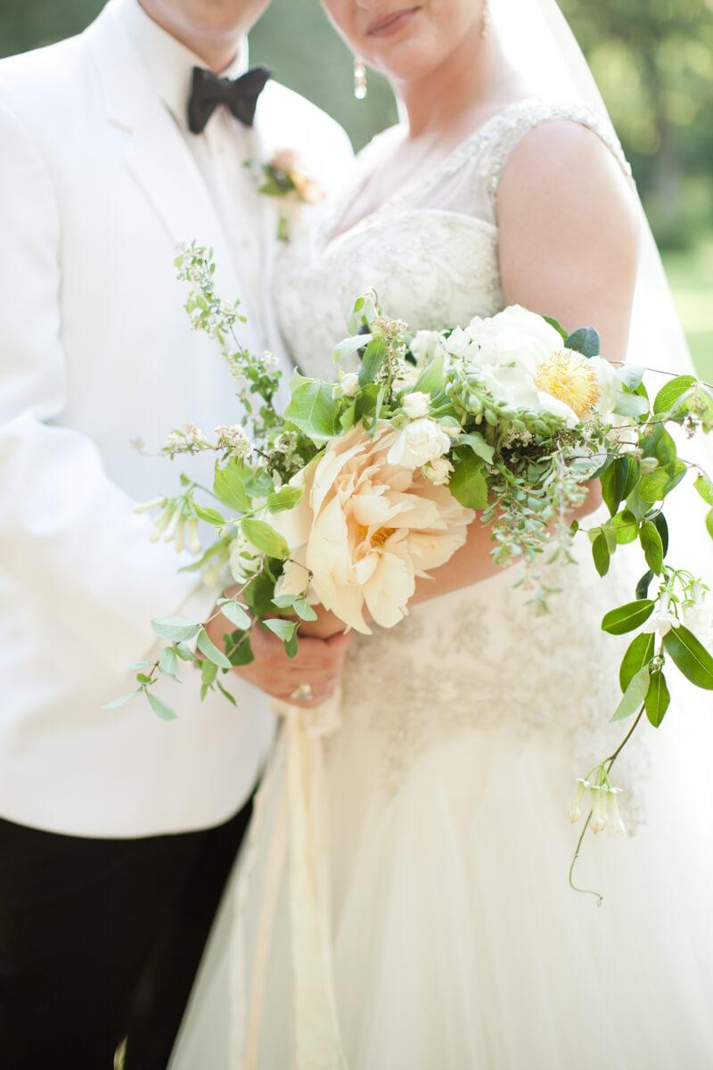 wavering-place-plantation-wedding-charleston-sc-24.jpg
