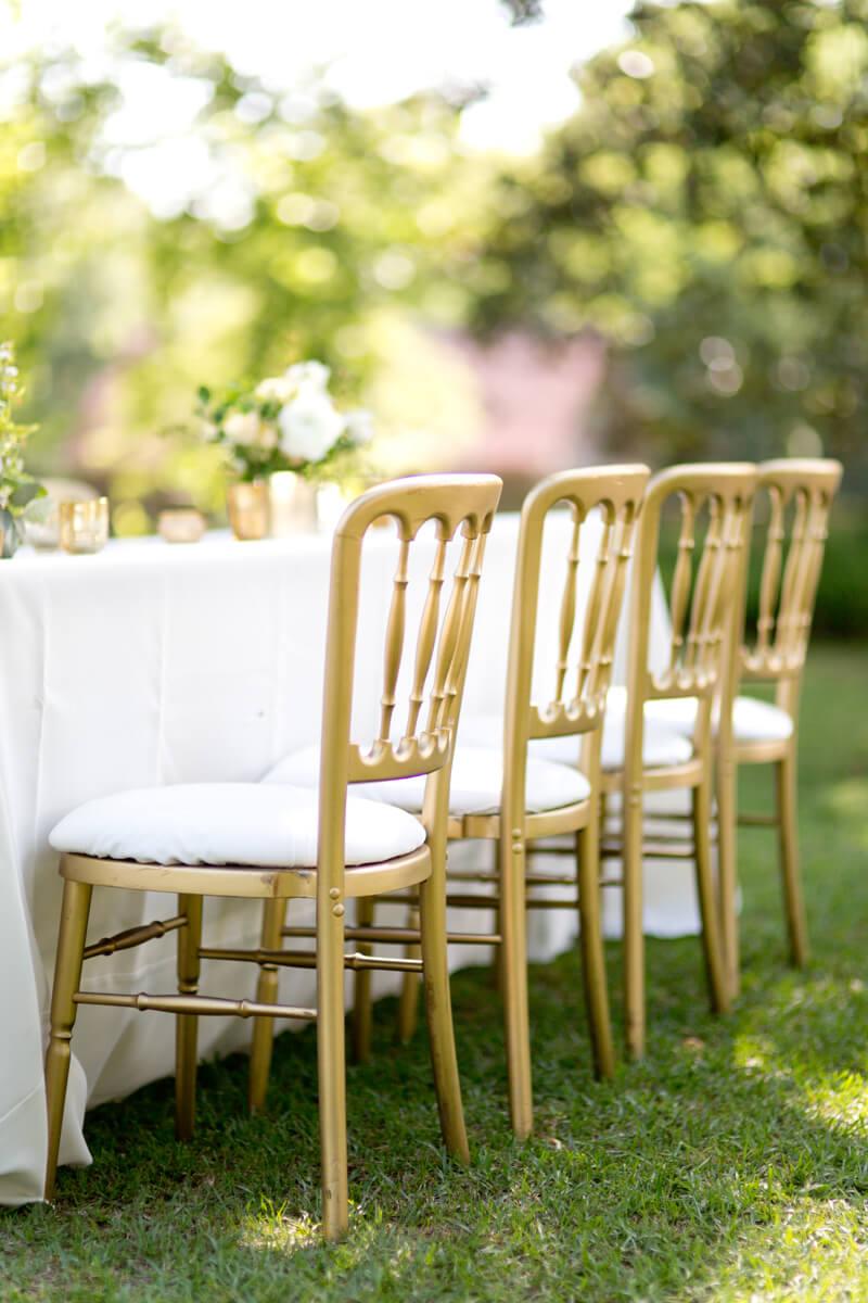 wavering-place-plantation-wedding-charleston-sc-14.jpg
