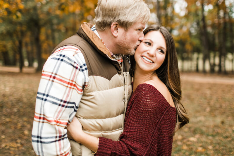 anne-close-springs-greenway-engagement-photos-4.jpg
