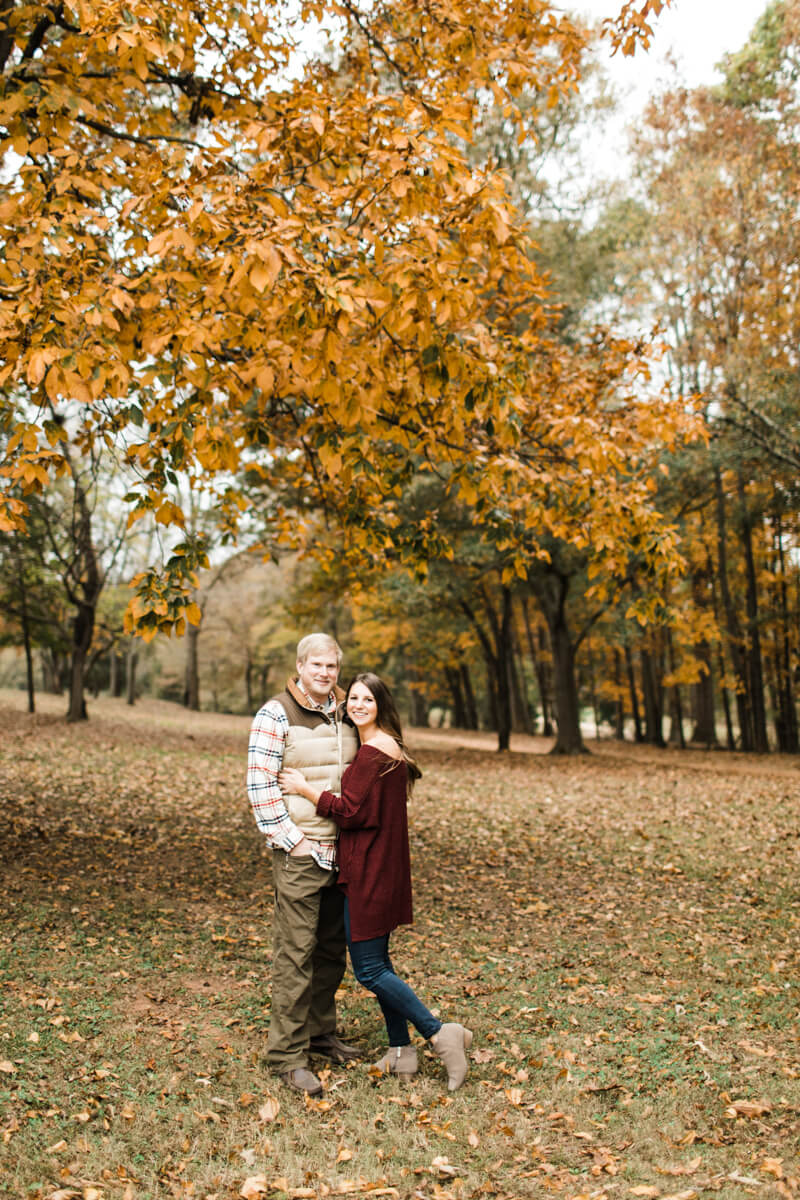 anne-close-springs-greenway-engagement-photos-2.jpg