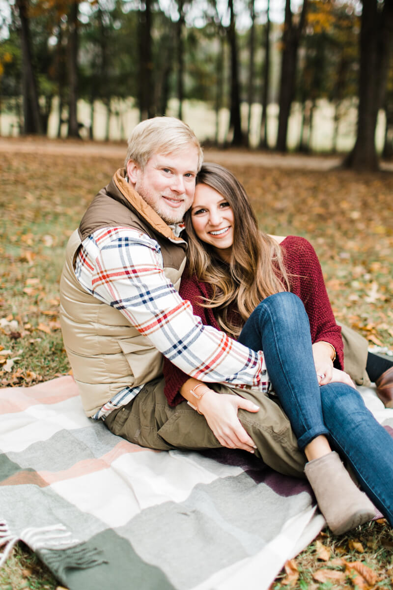 anne-close-springs-greenway-engagement-photos-5.jpg