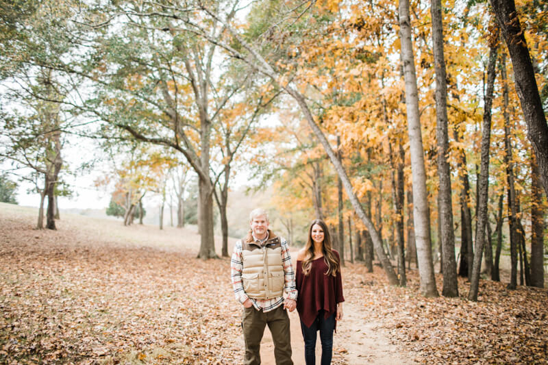 anne-close-springs-greenway-engagement-photos-7.jpg