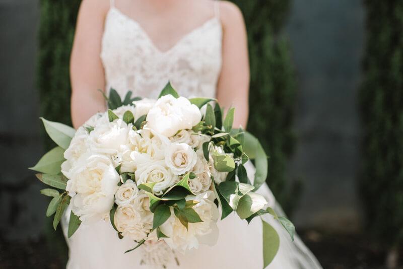 gibbes-musuem-charleston-south-carolina-wedding-3.jpg