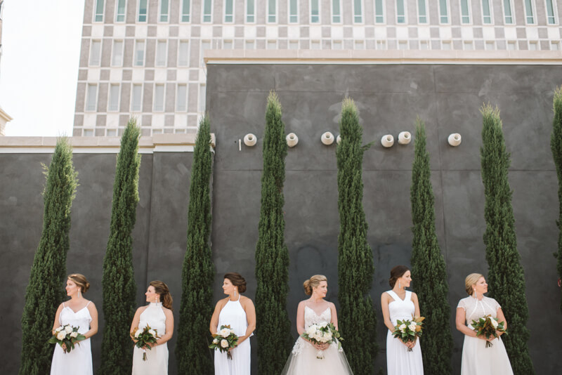 gibbes-musuem-charleston-south-carolina-wedding-2.jpg