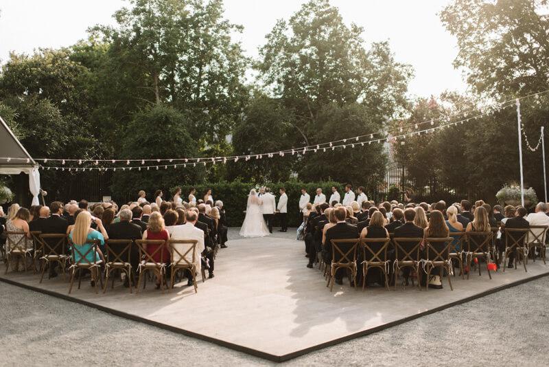 gibbes-musuem-charleston-south-carolina-wedding-12.jpg