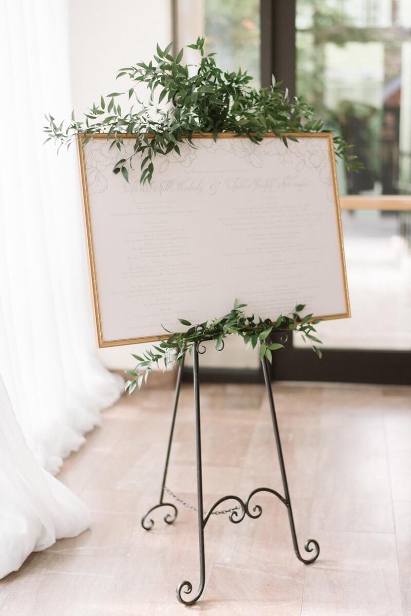 gibbes-musuem-charleston-south-carolina-wedding-5.jpg